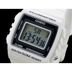 5000円以上送料無料 カシオ CASIO クオーツ メンズ デジタル 腕時計 W-215H-7A 【腕時計 海外インポート品】 レビュー投稿で次回使える2000円クーポン全員にプ