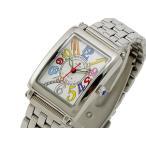 5000円以上送料無料 モントレス MONTRES クオーツ レディース 腕時計 MC-2526-1 【腕時計 低価格帯ウォッチ】 レビュー投稿で次回使える2000円クーポン全員にプ