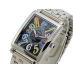 5000円以上送料無料 モントレス MONTRES クオーツ メンズ 腕時計 MC-2525-2 【腕時計 低価格帯ウォッチ】 レビュー投稿で次回使える2000円クーポン全員にプレゼ