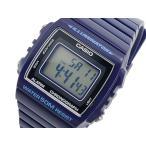 5000円以上送料無料 カシオ CASIO クオーツ メンズ デジタル 腕時計 W-215H-2A 【腕時計 海外インポート品】 レビュー投稿で次回使える2000円クーポン全員にプ