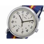 5000円以上送料無料タイメックスTIMEXウィークエンダーセントラルパーククオーツメンズ腕時計T2...