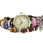 5000円以上送料無料 キアーヴェ ChiavE クオーツ レザーブレス レディース 腕時計 NBBW800R  【在庫限り特価 腕時計】 レビュー投稿で次回使える2000円クーポン