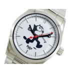 5000円以上送料無料 フィリックスキャット ウォッチ FELIX THE CAT WATCH 腕時計 FLX001W1 【腕時計 国内正規品】 レビュー投稿で次回使える2000円クーポン全員