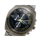 5000円以上送料無料 セイコー SEIKO ソーラー メンズ クロノ 腕時計 SSC217P1 【腕時計 海外インポート品】 レビュー投稿で次回使える2000円クーポン全員にプレ