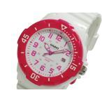 5000円以上送料無料 カシオ CASIO ダイバールック レディース 腕時計 LRW-200H-4B 【腕時計 海外インポート品】 レビュー投稿で次回使える2000円クーポン全員に