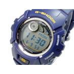 5000円以上送料無料 カシオ CASIO Gショック G-SHOCK 腕時計 G-2900F-2VDR 【腕時計 海外インポート品】 レビュー投稿で次回使える2000円クーポン全員にプレゼ