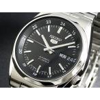5000円以上送料無料 セイコー SEIKO セイコー5 SEIKO 5 自動巻き 腕時計 SNK567J1 【腕時計 海外インポート品】 レビュー投稿で次回使える2000円クーポン全員に