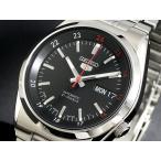 5000円以上送料無料 セイコー SEIKO セイコー5 SEIKO 5 自動巻き 腕時計 SNK571J1 【腕時計 海外インポート品】 レビュー投稿で次回使える2000円クーポン全員に
