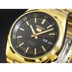 5000円以上送料無料 セイコー SEIKO セイコー5 SEIKO 5 自動巻き 腕時計 SNK576J1 【腕時計 海外インポート品】 レビュー投稿で次回使える2000円クーポン全員に