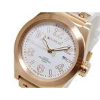 5000円以上送料無料 アバランチ AVALANCHE クオーツ ユニセックス 腕時計 AV1028-WHRG 【腕時計 海外インポート品】 レビュー投稿で次回使える2000円クーポン全