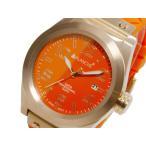 5000円以上送料無料 アバランチ AVALANCHE クオーツ ユニセックス 腕時計 AV1028-ORRG 【腕時計 海外インポート品】 レビュー投稿で次回使える2000円クーポン全