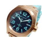 5000円以上送料無料 アバランチ AVALANCHE クオーツ ユニセックス 腕時計 AV1028-GRRG 【腕時計 海外インポート品】 レビュー投稿で次回使える2000円クーポン全