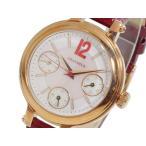 5000円以上送料無料 グランドール GRANDEUR クオーツ レディース 腕時計 OSC047P1 【腕時計 低価格帯ウォッチ】 レビュー投稿で次回使える2000円クーポン全員に