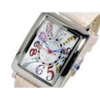 5000円以上送料無料 ピエールタラモン PIERRETALAMON クオーツ レディース 腕時計 PT-9500L-3 【腕時計 】 レビュー投稿で次回使える2000円クーポン全員にプレ