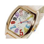 5000円以上送料無料 ピエールタラモン PIERRETALAMON クオーツ レディース 腕時計 PT-8500L-2 ピンク 【腕時計 】 レビュー投稿で次回使える2000円クーポン全員