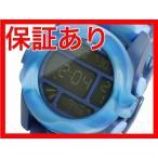 レビューで次回2000円オフ 直送 ニクソン NIXON ユニット UNIT デジタル メンズ 腕時計 A197-1726 MARBLED BLUE マーブル ブルー 【腕時計 海外インポート品】
