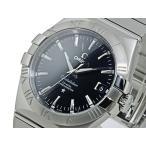 5000円以上送料無料 オメガ OMEGA コンステレーション 自動巻 腕時計 12310352001001 【腕時計 ハイブランド】 レビュー投稿で次回使える2000円クーポン全員に