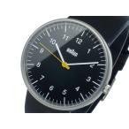 5000円以上送料無料 ブラウン BRAUN クオーツ メンズ 腕時計 BN0021BKBKG 【腕時計 】 レビュー投稿で次回使える2000円クーポン全員にプレゼント