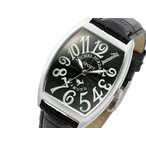 5000円以上送料無料 ミッシェルジョルダン MICHEL JURDAIN クオーツ メンズ 腕時計 SG-1000-6 【腕時計 国内正規品】 レビュー投稿で次回使える2000円クーポン