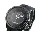 5000円以上送料無料 テンデンス TENDENCE ミディアムガリバー 腕時計 02093016 【腕時計 海外インポート品】 レビュー投稿で次回使える2000円クーポン全員にプ