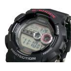 5000円以上送料無料 カシオ CASIO Gショック G-SHOCK 高輝度LED 腕時計 GD-100-1A 【腕時計 海外インポート品】 レビュー投稿で次回使える2000円クーポン全員に