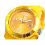 5000円以上送料無料 アイスウォッチ ICE WATCH シリ SILI 腕時計 SI.GL.U.S.10 【腕時計 海外インポート品】 レビュー投稿で次回使える2000円クーポン全員にプ