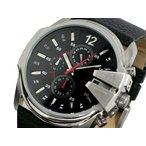5000円以上送料無料 ディーゼル DIESEL クロノグラフ 腕時計 DZ4182 【腕時計 海外インポート品】 レビュー投稿で次回使える2000円クーポン全員にプレゼント