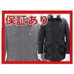 ピューテリー PEUTEREY TREMONT ジャケット チャコールグレー 【ファッション小物 アパレル】 直送