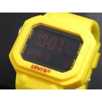 5000円以上送料無料 リーバイス LEVIS デジタル 腕時計 LTB1302 【腕時計 海外インポート品】 レビュー投稿で次回使える2000円クーポン全員にプレゼント