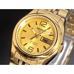 5000円以上送料無料 セイコー SEIKO セイコー5 SEIKO 5 自動巻き 腕時計 SYMA60J1 【腕時計 海外インポート品】 レビュー投稿で次回使える2000円クーポン全員に
