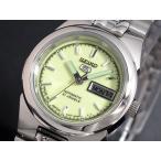 5000円以上送料無料 セイコー SEIKO セイコー5 SEIKO 5 自動巻き 腕時計 SYMG57J1 【腕時計 海外インポート品】 レビュー投稿で次回使える2000円クーポン全員に