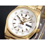 5000円以上送料無料 セイコー SEIKO セイコー5 SEIKO 5 自動巻き 腕時計 SYMC02J1 【腕時計 海外インポート品】 レビュー投稿で次回使える2000円クーポン全員に