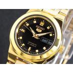 5000円以上送料無料 セイコー SEIKO セイコー5 SEIKO 5 自動巻き 腕時計 SYM760J1 【腕時計 海外インポート品】 レビュー投稿で次回使える2000円クーポン全員に