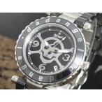 5000円以上送料無料 ダッドエンジェル DADANGEL セラミック スカル 腕時計 DAD701-05 【腕時計 低価格帯ウォッチ】 レビュー投稿で次回使える2000円クーポン全