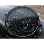 5000円以上送料無料 ディーゼル DIESEL 腕時計 カルテットタイム クロノ DZ7193 【腕時計 海外インポート品】 レビュー投稿で次回使える2000円クーポン全員にプ