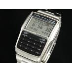 5000円以上送料無料 カシオ CASIO データバンク DATA BANK 腕時計 DBC32D-1 【腕時計 海外インポート品】 レビュー投稿で次回使える2000円クーポン全員にプレゼ