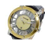 5000円以上送料無料 ギ・ラロッシュ Guy Laroche クオーツ メンズ 腕時計 GS1401-03 【腕時計 海外インポート品】 レビュー投稿で次回使える2000円クーポン全員