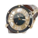 5000円以上送料無料 ギ・ラロッシュ Guy Laroche クオーツ メンズ 腕時計 GS1401-05 【腕時計 海外インポート品】 レビュー投稿で次回使える2000円クーポン全員