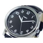 5000円以上送料無料 タイメックス TIMEX モダンイージーリーダー 腕時計 T2N339 国内正規 【腕時計 国内正規品】 レビュー投稿で次回使える2000円クーポン全員