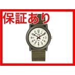 5000円以上送料無料 タイメックス TIMEX キャンパー CAMPER 腕時計 TW2P59800 国内正規 【腕時計 国内正規品】 レビュー投稿で次回使える2000円クーポン全員に