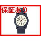 5000円以上送料無料 タイメックス TIMEX キャンパー CAMPER 腕時計 TW2P59900 国内正規 【腕時計 国内正規品】 レビュー投稿で次回使える2000円クーポン全員に