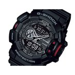 5000円以上送料無料 カシオ CASIO Gショック G-SHOCK メンズ 腕時計 GA-400-1BJF 国内正規 【腕時計 国内正規品】 レビュー投稿で次回使える2000円クーポン全員