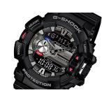 5000円以上送料無料 カシオ CASIO Gショック G-SHOCK メンズ 腕時計 GBA-400-1AJF 国内正規 【腕時計 国内正規品】 レビュー投稿で次回使える2000円クーポン全