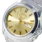 5000円以上送料無料 セイコー SEIKO セイコー5 SEIKO 5 自動巻 メンズ 腕時計 SNKK91K1 【腕時計 海外インポート品】 レビュー投稿で次回使える2000円クーポン