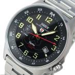 5000円以上送料無料 ケンテックス KENTEX JSDFソーラースタンダード メンズ 腕時計 S715M-06 【腕時計 国内正規品】 レビュー投稿で次回使える2000円クーポン全
