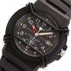 5000円以上送料無料 カシオ CASIO QUARTZ クオーツ メンズ 腕時計 HDA-600B-1B ブラック 【腕時計 海外インポート品】 レビュー投稿で次回使える2000円クーポン
