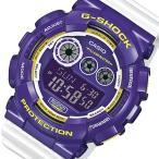 5000円以上送料無料 カシオ CASIO Gショック G-SHOCK デジタル メンズ 腕時計 G...