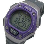 5000円以上送料無料 タイメックス TIMEX デジタル レディース 腕時計 TW5K89500 グレー 【腕時計 海外インポート品】 レビュー投稿で次回使える2000円クーポン