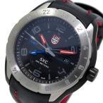 5000円以上送料無料 ルミノックス LUMINOX クオーツ メンズ 腕時計 5127-SXC ブラック 【腕時計 海外インポート品】 レビュー投稿で次回使える2000円クーポン全