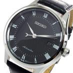 5000円以上送料無料 セイコー SEIKO 自動巻き メンズ 腕時計 SRP769K2 ブラック 【腕時計 海外インポート品】 レビュー投稿で次回使える2000円クーポン全員にプ